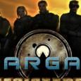 Beim Stöbern im Steam-Shop bin ich über ein Stargate-Spiel gestolpert, von dem ich bisher weder gehört noch gelesen hatte: Stargate: Resistance. Im Dezember '09 angekündigt und im Februar '10 veröffentlicht […]