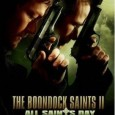 """Der zweite Teil des elf Jahre alten Films """"Der blutige Pfad Gottes"""" knüpft inhaltlich ein paar Jahre nach der Handlung des ersten Teils an. Die beiden Brüder sind nach dem […]"""