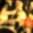 … sehr schön gemachtes Video von Patrick Boivin und das Lied ist auch gut: