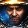 Seit die StarCraft II Beta zu Ende ist, hat sich ein Loch in meinem Abendprogramm gebildet – zu blöd das dieses Spiel dem von Blizzard gewohnten Suchtpotenzial nicht nach steht […]