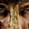 Gladiator, 300 und Rome sind amerikanische Produktionen, die sich mit der der Antike befassen. Hinzu gesellt sich nun die neue Serie Spartacus – Blood & Sand. Der Sender Starz thematisiert […]