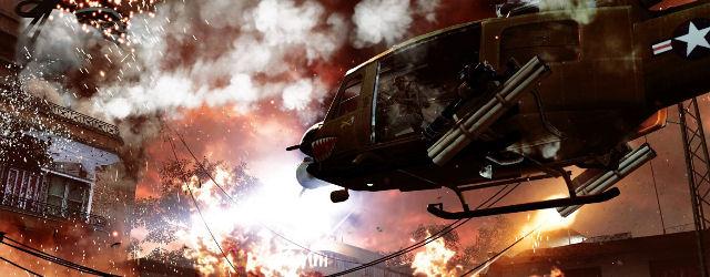 Eigentlich sollte das nächste Spiel nach Star Craft 2 erstmal Civilization 5 werden, jedoch macht mich diese Preview für Black Ops an: In der Preview sieht BlackOps doch nochmal besser […]