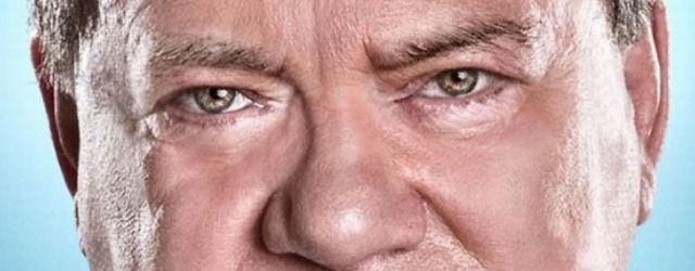 """Beim Durchstöbern der aktuellen Herbst Serien, die in den USA anlaufen bin ich über """"The Defenders"""" gestolpert. Hier geht es um zwei Anwälte (junger Frauenheld – Jerry O'Connellund alter Trinker […]"""
