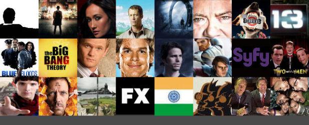 Wieder ein Jahr rum – Zeit für meinen Jahresrückblick der anderen Art – was kam dieses Jahr im TV. Name Season 2&1/2 Men 9 Charlie (Sheen) Harper tritt ab und […]
