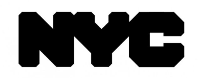 Auch wenn mein Trip nach New York schon vier Monate zurück liegt, will ich dennoch etwas hier darüber los werden. Hintergrund: Mit meinem Wechsel eines Projekts im Februar, bekam ich […]
