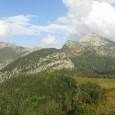 Vorbereitung Nach zwei Jungesellenabschieden am Berg und einer Zwei-Tages Tour zwischen Tegern- und Schliersee sollte dies meine erste echte alpine Wanderung werden. Deswegen hieß es sich einlesen und die Ausrüstung […]
