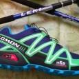 Am kommenden Wochenende steht er an, der Zugspitz Ultratrail.Dann werde ich an meiner vierten Laufveranstaltung dieses Jahr teilnehmen. Nach Spartan Race, Skyrun und BASF Team Marathon geht es in die […]