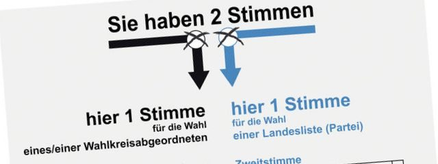"""Jetzt schaue ich die Berliner Runde und frage mich: """"Wo war denn dieser Schulz im Wahlkampf?"""" Gespannt bin ich nun, wie es weiter geht – Schwarz/Grün oder Schwarz/Gelb alleine kommt […]"""